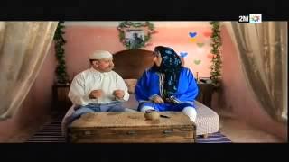 getlinkyoutube.com-Kabour ou  ch3aybiya