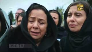 getlinkyoutube.com-مسلسل لعبة القدر الموسم الثاني حلقة 14 مترجمة لعربية