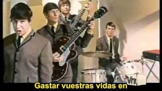 getlinkyoutube.com-La casa del sol naciente (Subtitulado español)