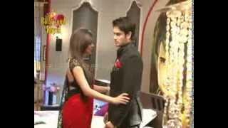 On-location-of-TV-Serial-Madhubala-RKs-film-is-superhit-and-Madhu-excited-with-reviews-1 width=