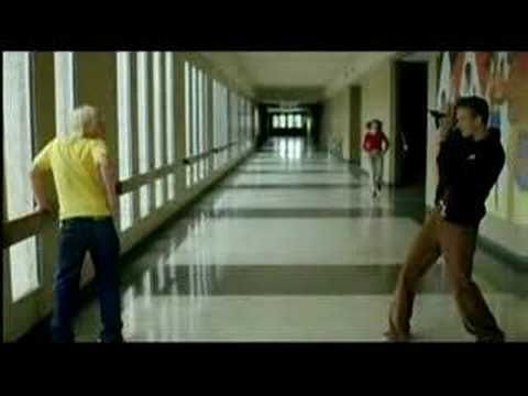 Elephant (2003) - Trailer