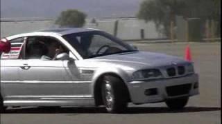 getlinkyoutube.com-Need For Speed Underground 1 Trailer #3 Main Drift Event