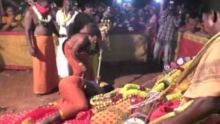 getlinkyoutube.com-maha sivarathri mayana kollai in coimbatore/www.thugalvoli.com