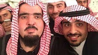 getlinkyoutube.com-الأمير عبدالعزيز بن فهد يتجول في بارات نيويورك