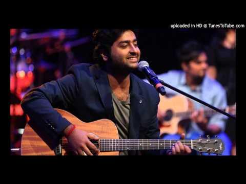 Phoenyx feat. Arijit Singh - Ka Karoon Sajini
