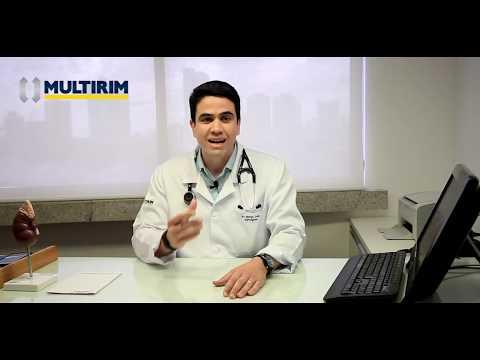 Como a hipertensão afeta os rins