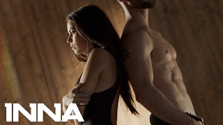 getlinkyoutube.com-INNA - Say It With Your Body | Exclusive Online Video
