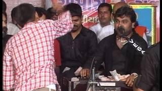 getlinkyoutube.com-saibo re govaliyo Aditya Gadhvi