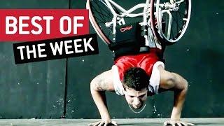getlinkyoutube.com-Best Videos of the Week 1 October 2015 || JukinVideo