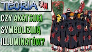 FanTeoria #3 :