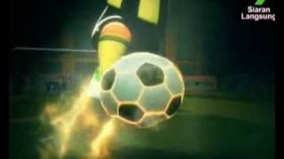 getlinkyoutube.com-Trailer Upin Ipin Bola @ Tv9! (bermula 7/6/2010) Isnin-Ahad (5.30 ptg)