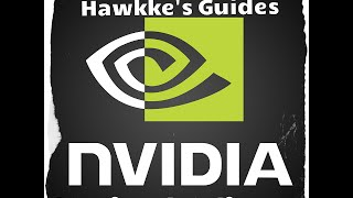 getlinkyoutube.com-Test your SLI Setup with Nvidia SLI Visual Indicator Guide