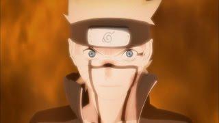 getlinkyoutube.com-「AMV」Naruto - Courtesy Call
