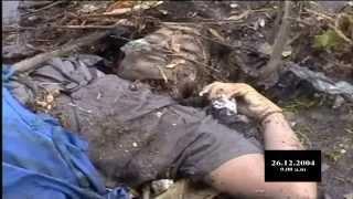 getlinkyoutube.com-tsunami-2004 sri lanka -tamil people ware effected by