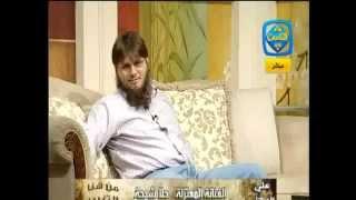 getlinkyoutube.com-حلا شيحة تحكى قصة لبسها النقاب