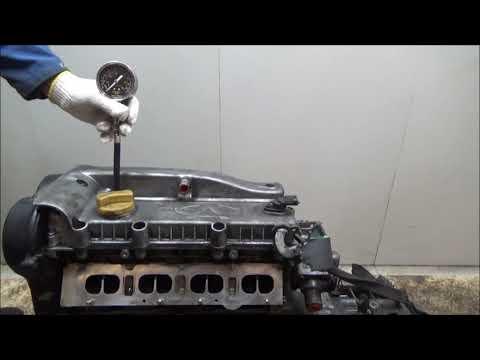 Двигатель Chery для Fora (A;Tiggo (T