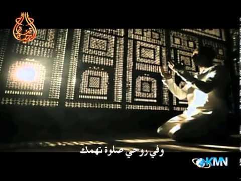 مصرنا يا أم الدنيا  ماهر فايز  Maserna - Maher Fayez