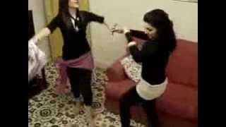 getlinkyoutube.com-رقص كردي رهيب