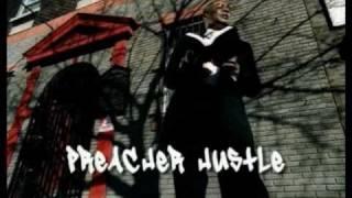 Cassidy - I'ma a hustla