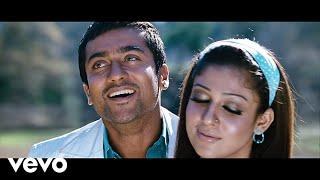 Aadhavan - Vaarayo Vaarayo Video   Suriya