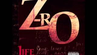Zro - Life [Full Album]