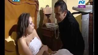 getlinkyoutube.com-ريم البارودى - مسلسل مسألة كرامة