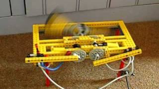 getlinkyoutube.com-lego 2 cilinder pneumatic engine