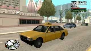 getlinkyoutube.com-GTA San Andreas - #36: Carga explosiva
