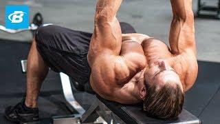 getlinkyoutube.com-Chest Anatomy & Training Program | Built By Science