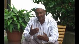 getlinkyoutube.com-Bilal Show - Mohammed Awel Salah (former Singer) with Bilal Show