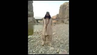 getlinkyoutube.com-SHAEED MALIK  AZEEM JAN SHAHWANI