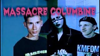 getlinkyoutube.com-RAMMSTEIN - MASACRE DE COLUMBINE - 1999