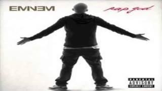 getlinkyoutube.com-Eminem   Rap God EXTREME BASS BOOST HD
