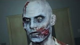 ZOMBIES ONLINE MULTIPLAYER MOD! | GTA 5 Role Play Life
