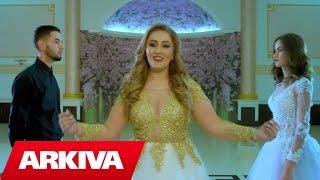 getlinkyoutube.com-Luljeta Shala - Dy zemra (Official Video HD)