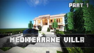 minecraft villa bauen download video youtube youtube hd youtube 4k youtube mp3 youtube mp4. Black Bedroom Furniture Sets. Home Design Ideas