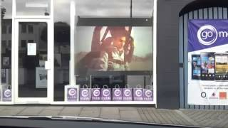 getlinkyoutube.com-تحويل واجهات المحلات الى شاشة عرض HD 3D