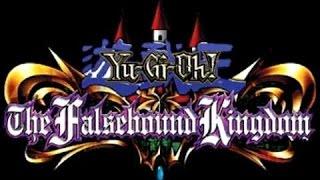 getlinkyoutube.com-GameCube Longplay [010] Yu-Gi-Oh!: The Falsebound Kingdom (part 01 of 10)