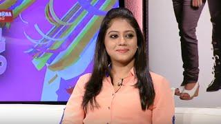 getlinkyoutube.com-Onnum Onnum Moonnu | Ep 115 - with Sreejith Ravi & Rachana Narayanankutty I Mazhavil Manorama