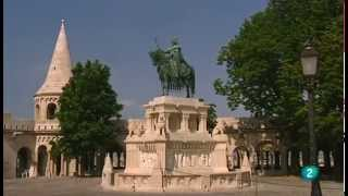 getlinkyoutube.com-Hungría Turismo