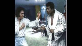 getlinkyoutube.com-Muhamad Ali Talks About Elvis