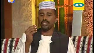 getlinkyoutube.com-برنامج ريحة البن - رمضان 2013- الحلقة الثالثة -www.bnile.tv