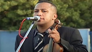 getlinkyoutube.com-kamal  abdi -  LOWLA BESMELLAH  | Music , Maroc,chaabi,nayda,hayha, jara,alwa,100%, marocain