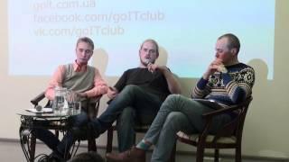 getlinkyoutube.com-PHP: Как стать программистом с «0»? Рекомендации от Team Lead