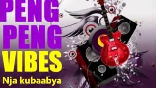 getlinkyoutube.com-Emana Yange Jesonyiwe 2014@peng peng peng vibes