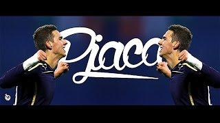 getlinkyoutube.com-Marko Pjaca - Welcome to Juve
