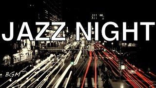 getlinkyoutube.com-【Jazz Music】Relaxing Cafe Music - Jazz Background Music For Relax,Work,Study