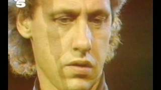 getlinkyoutube.com-MARK KNOPFLER (Dire Straits) & ERIC CLAPTON - Brothers In Arms