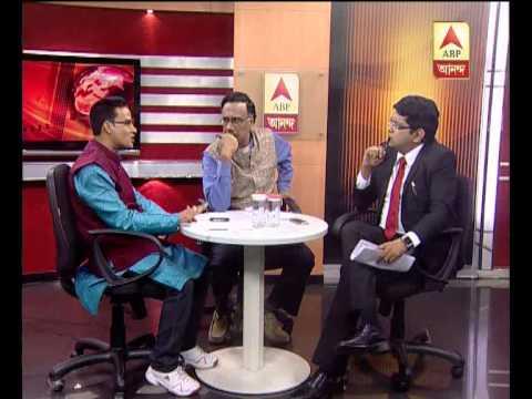 GKSS:Ghanta Khanek sange suman(12.01.2015)