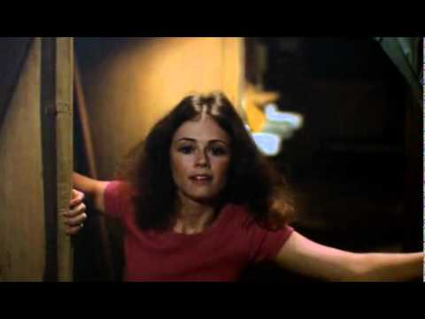 Friday The 13th - 1980 trailer -2S8YFTcEDME